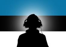 Estonia Music