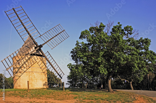 paillas windmill - 4056006