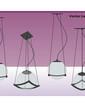 vector de lamparas