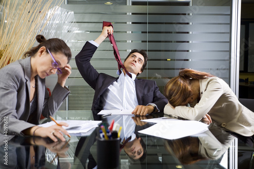Office Life Buy This Stock Photo And Explore Similar Images At