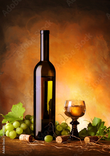 Wine composition #4116618