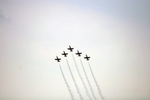 Red-Bull Air Race (Budapest 2...