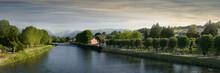 Pont De Nay