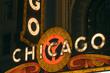 Chicago, Chicago