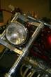biker light