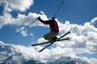 ski-cross3