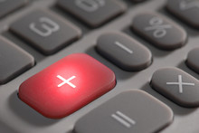 Calculator Macro