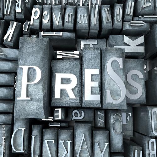 press A #4486291