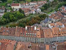 Fribourg,Suisse