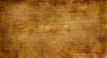 Wood Grunge Texture