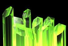 Kryptonite Mass