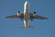 Avion; transport; aérien; voyage; vacances;