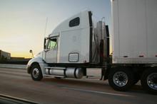 Camión 7101.