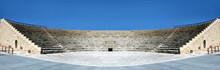 Greek Amphiteatre