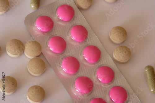 Photo Pharmacie