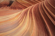 Coyote Buttes Paria Canyon-Ver...