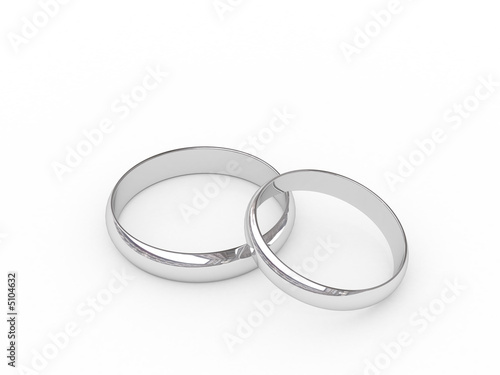 photo wedding image platinum picture images getty stock royalty couple free detail rings