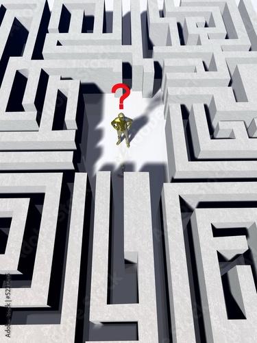 where go? Wallpaper Mural