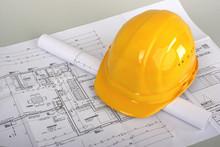 Bauplan Mit Helm