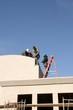 roofer,roofing