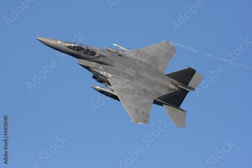 obraz dibond F15