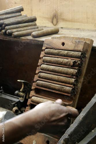 recznie-wykonane-cygara