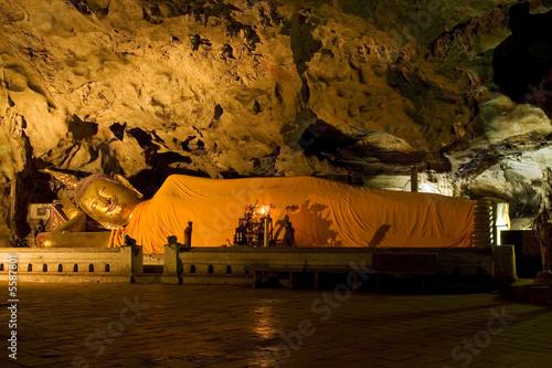 jaskinia-sanktuarium