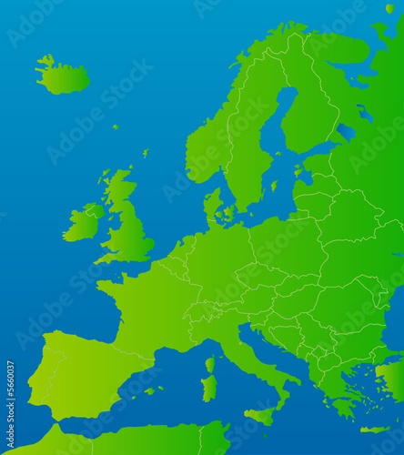 Europa Karte Malta Buy This Stock Vector And Explore Similar