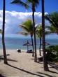 Mauritius - Ilot Mangenie (Trou d'eau Douce)