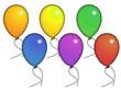 Balloons03
