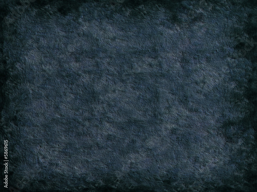 Fotografie, Obraz  Grunge wall texture background