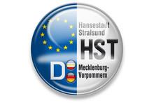 Autokennzeichen: HST, Hansestadt Stralsund