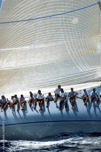 Fotografie, Obraz  Copa Del Rey 98
