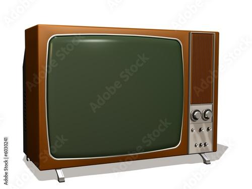 картинки первый телевизор в мире качестве декора подойдут