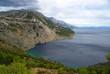 Makarska Riviera 12