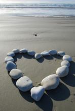 Coeur Et Mer