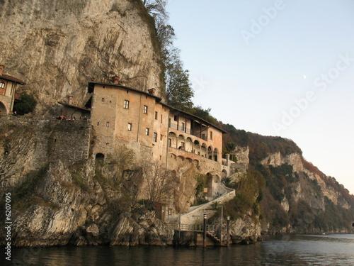 Fotografija  lago maggiore