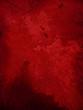 canvas print picture - Hintergrund rot