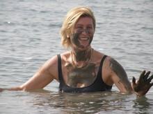 Mar Morto 3