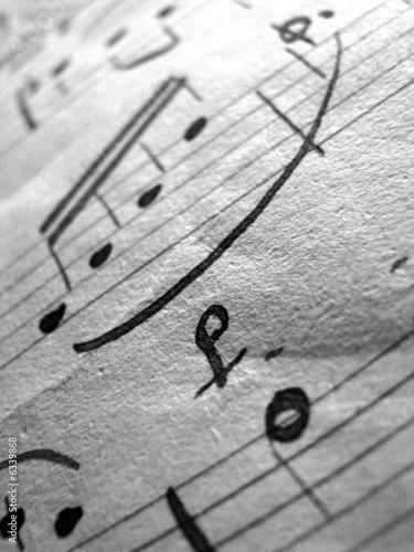 Photo Music - 4