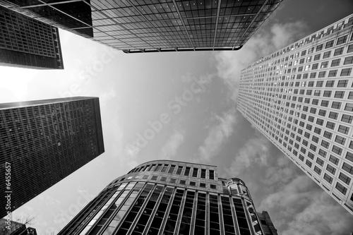 city-buildings-london-uk