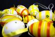 Leinwandbild Motiv Ostern