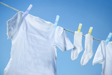 Eco Friendly  Laundry Drying O...