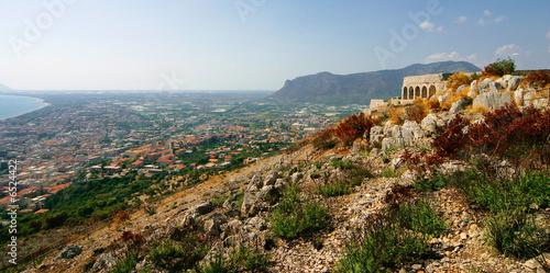 Valokuva  Italian Mount