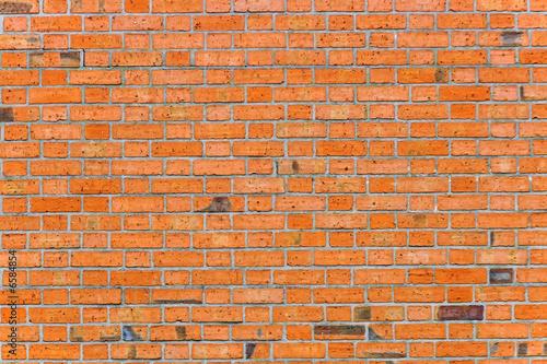 Papiers peints Bricks