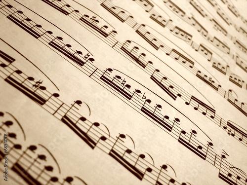 Photo Music - 16