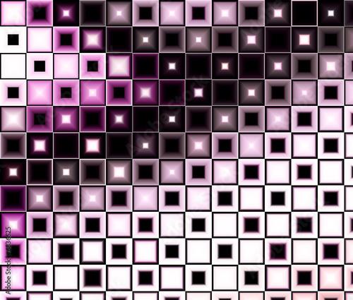 fioletowy-wzor-tla