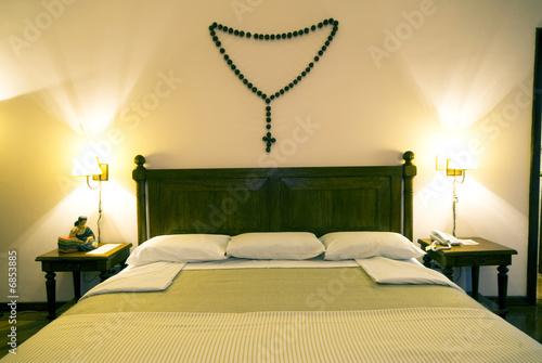 Valokuva  luxury hotel room quito ecuador