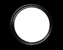 Empty Porthole