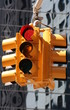 feu ,tricolore ,signalisation,circulation,new,york,nyc